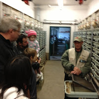 Issaquah Salmon Hatchery Tour - IMG_0468.JPG