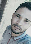 Quixabeira: Jovem de 22 anos é a sexta vítima por complicações de Covid-19 no município