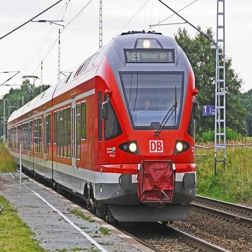 PNR Status APK