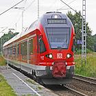PNR Status icon