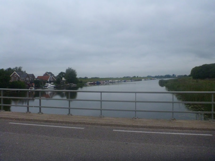 Amsterdam-Tilburg, 125 km en ligne(ou 80, 40, 25) 7-8/9/2013 P1040011