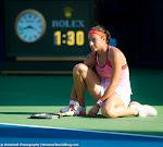 Caroline Garcia - 2016 Dubai Duty Free Tennis Championships -D3M_9698.jpg