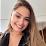 Lorena Cordeiro's profile photo