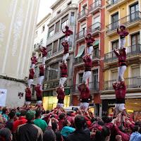 Actuació 20è Aniversari Castellers de Lleida Paeria 11-04-15 - IMG_9035.jpg