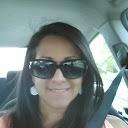 Anny Ramirez