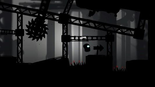 Unia: And The Burned Village screenshot 0