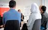 دراسة نمساوية : معظم اللاجئين من السوريين والعراقيين ذوي مستويات تعليمية عالية