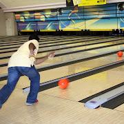 Midsummer Bowling Feasta 2010 049.JPG