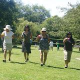 HHDLs 75th Birthday Celebration at Carkeek Park - IMG_5684.jpg