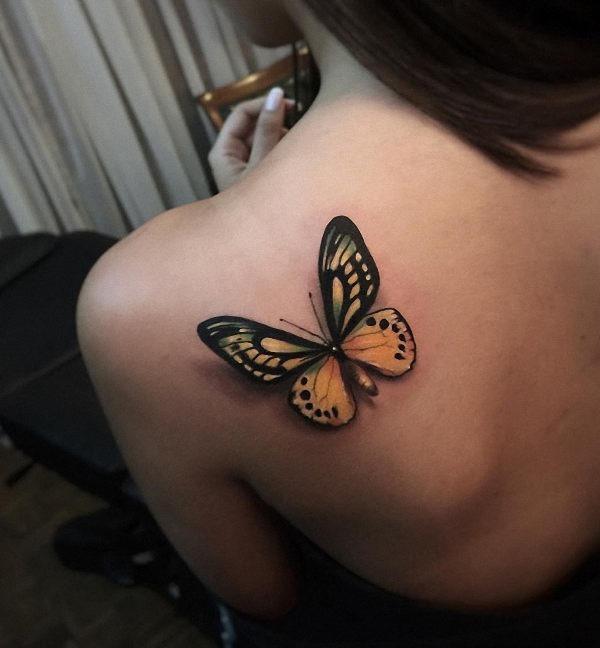 esta_magnfica_borboleta