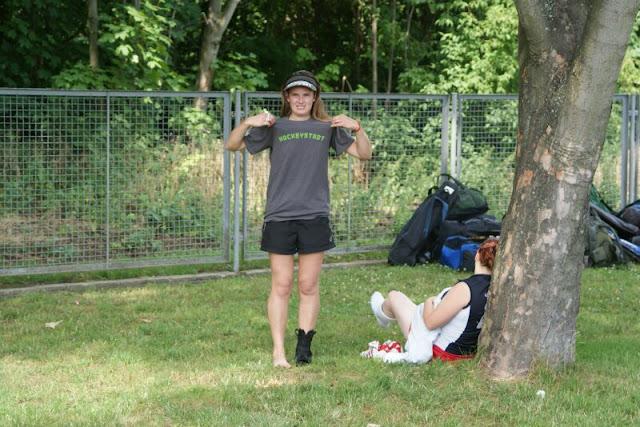 Feld 07/08 - Damen Aufstiegsrunde zur Regionalliga in Leipzig - DSC02443.jpg