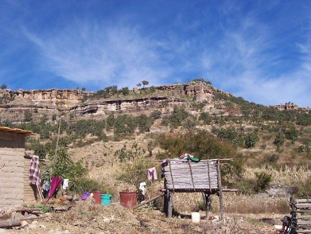 Fundacion Clinica de Medicina Indigena DIC.09 - 74876_158659580835748_100000751222696_251328_2453268_n%255B1%255D.jpg