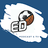 El Doblete Podcast