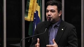 Marco Feliciano é condenado a pagar R$ 100 mil por ataques à população LGBT