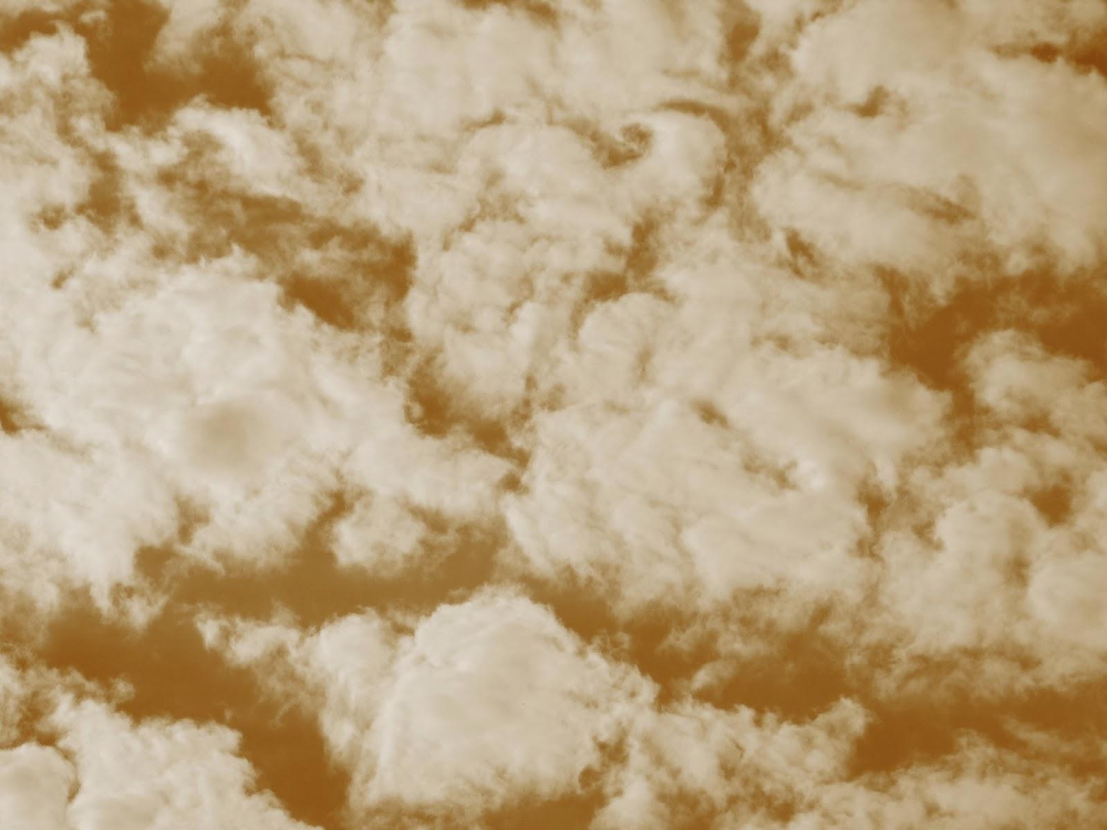Taborjenje, Lahinja 2005 1. del - img_0865.jpg
