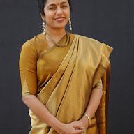 Sachin Tendulkar Kadu Movie Stills