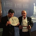 Mixer M85 logra Trofeo de Plata en la 39 Expointer de Brasil