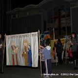 Our Lady of Sorrows 2011 - IMG_2539.JPG