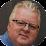 Chris Lind's profile photo