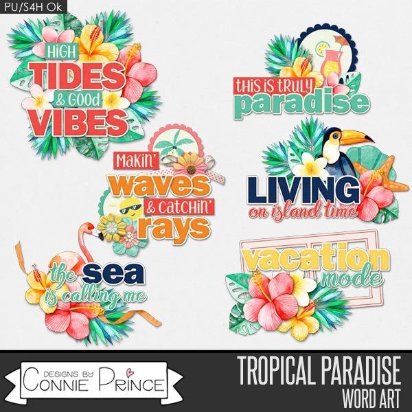 cap_tropicalparadiseWA