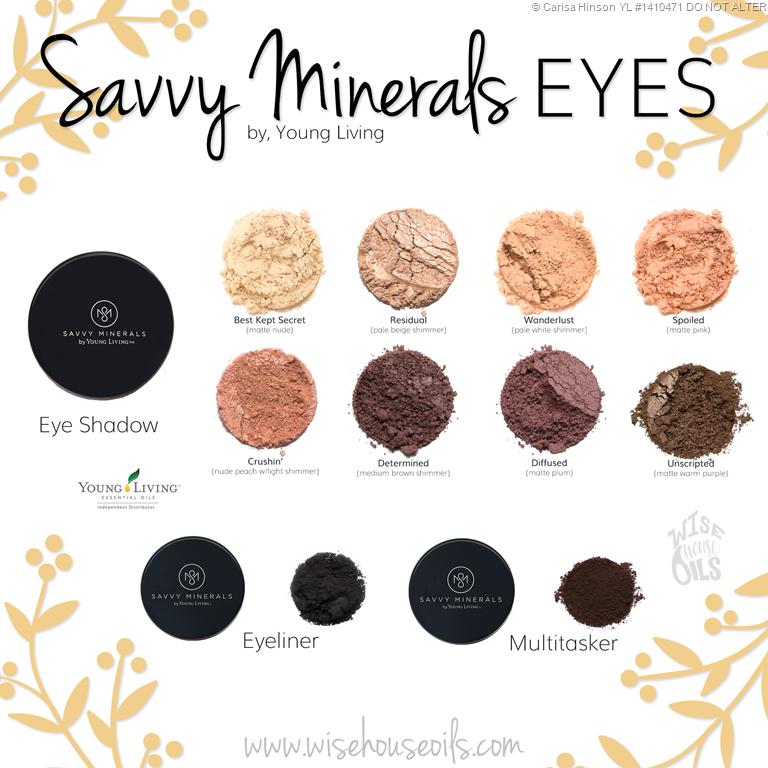 [Savvy+Minerals+Eyes%5B8%5D]
