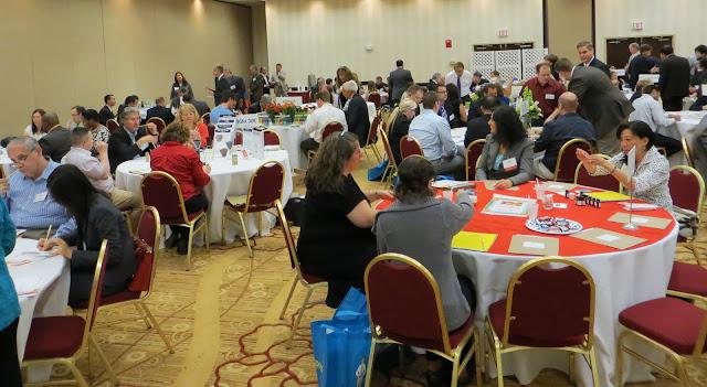 2013-05 Annual Meeting Newark - SFC5-16-13%2B011.JPG
