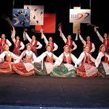 2002.12 Teatr Wybrzeże