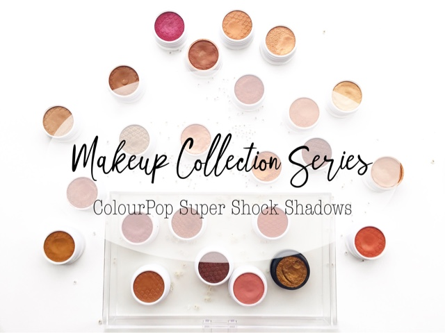 best colourpop super shock shadows for medium skin tones