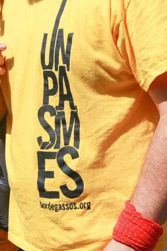 Diada Festa Major Calafell 19-07-2015 - 2015_07_19-Diada Festa Major_Calafell-21.jpg