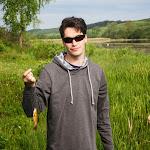 20140510_Fishing_Stara_Moshchanytsia_016.jpg