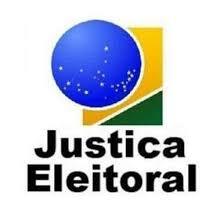 Justiça Eleitoral de Campos Sales, fará reunião nesta quinta feira (1), com representantes de emissoras de rádio