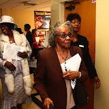 2009 MLK Interfaith Celebration - _MG_7946.JPG