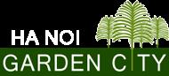 Chung cư Canal Park,Biệt thự Garden Villas