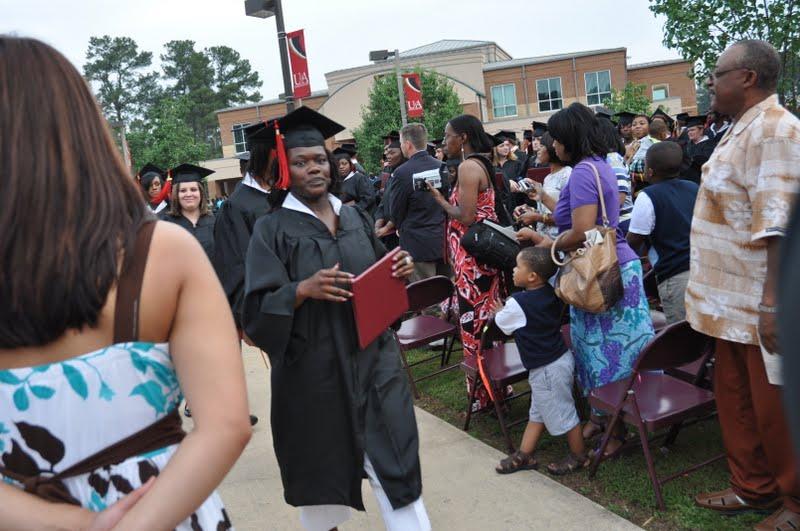 Graduation 2011 - DSC_0300.JPG