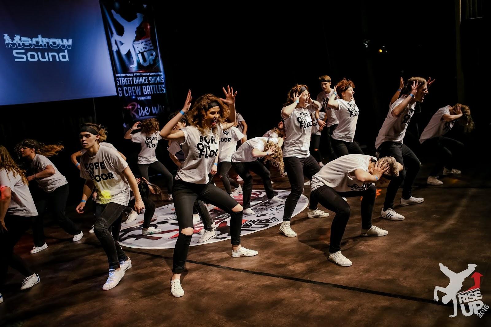 SKILLZ šokėjai dalyvauja RISEUP2016 - IMG_5999.jpg
