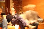 Jonaweekend 2012 @ Open Huis Staden / Jonaweekend 2012 170.JPG