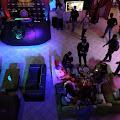 Karaoke Sky dan Balqis Digrebek, Enam Orang Pengunjung Diduga Positif Narkoba