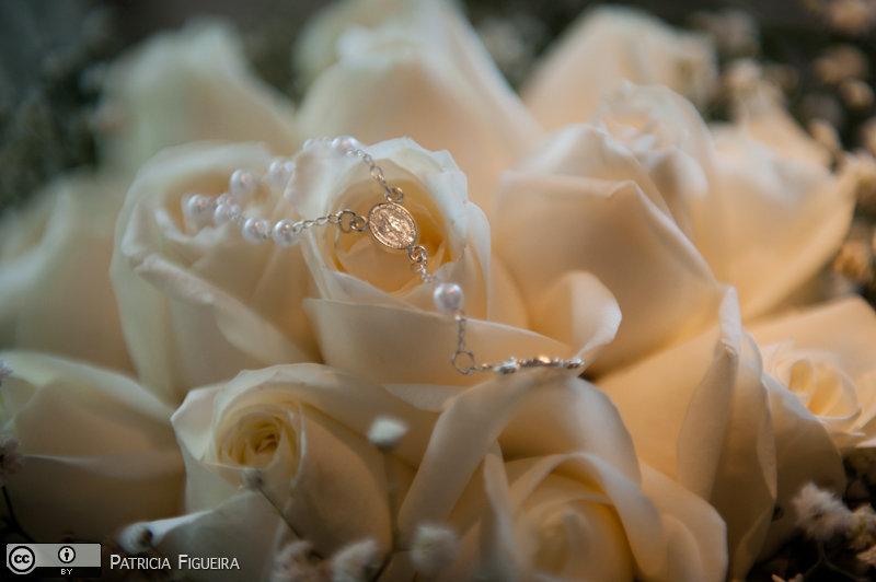 Foto de casamento 0048 de Andressa e Vinicius. Marcações: 02/04/2011, Casamento Andressa e Vinicius, Teresopolis.
