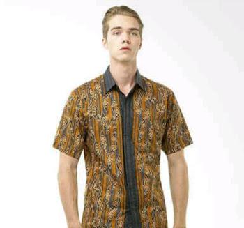 produk asli indonesia blibli.com
