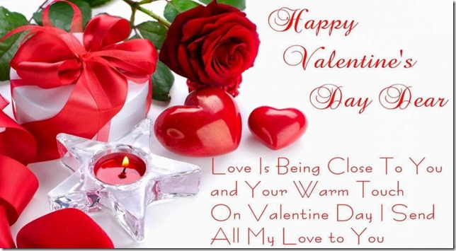 Best-Wishes-on-valentines-day-quotes-saying
