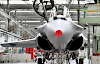 Is India buying additional Rafale?