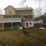 Porch rebuild - IMG_0276.JPG