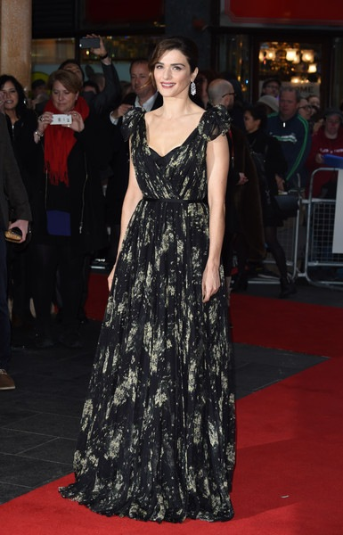 Rachel Weisz London Film Festival Lobster