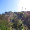 limestone_canyon_IMG_2474.jpg