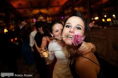 Foto 2215. Marcadores: 23/07/2010, Casamento Fernanda e Ramon, Rio de Janeiro