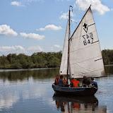Welpen en Zeeverkenners - Zeilen - IMG_9386.JPG
