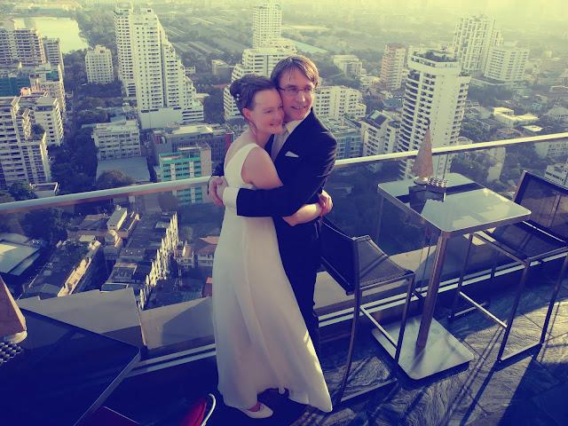 DSCN6969%2520copy2 - Jan and Christine Wedding Photos