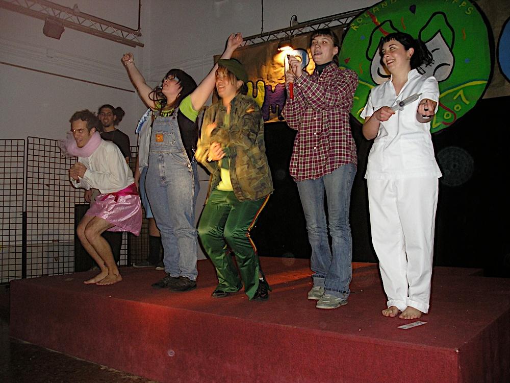 Teatro 2007 - teatro%2B2007%2B079.jpg