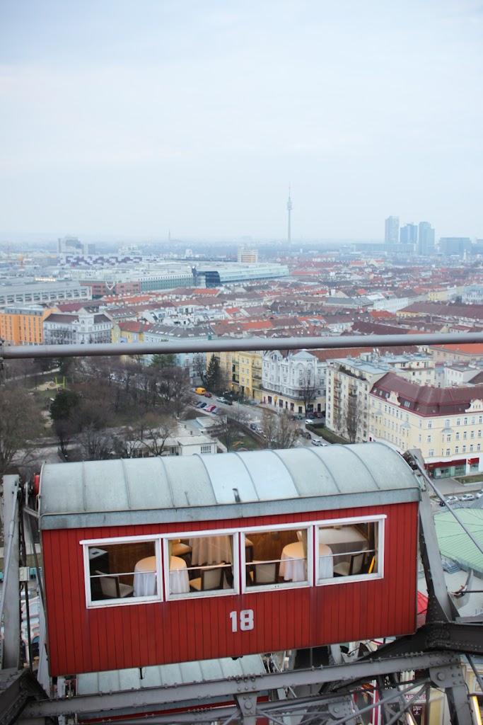 Austria - Vienna - Vika-3698.jpg