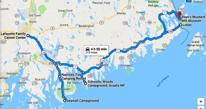 [Maine-Map10]